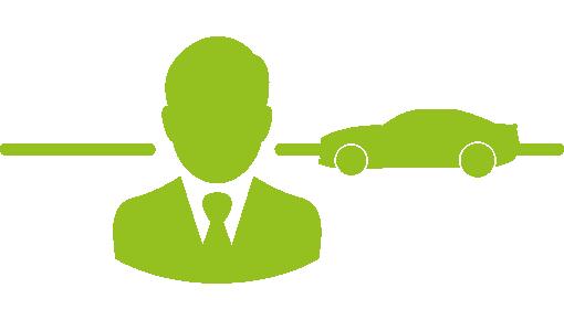 Nos-services-Entreprises