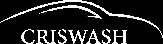logo-CRISWASH-blanc