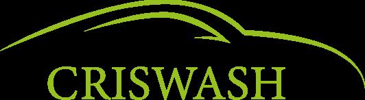 logo-CRISWASH-vert